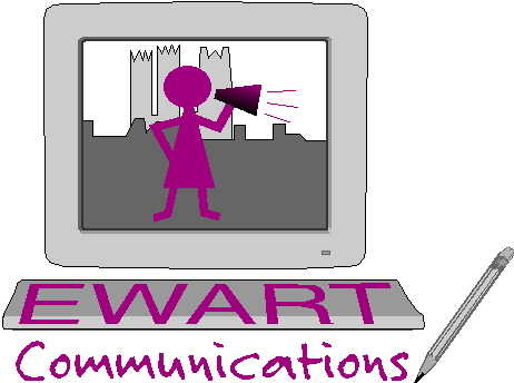 Ewart Communications